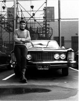 spock_car.jpg